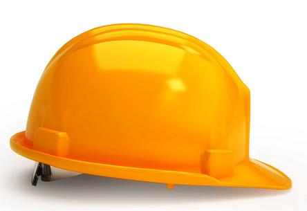 安全帽CNAS检测报告办理周期
