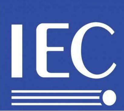 IEC/EN 62040不间断电力系统检测报告