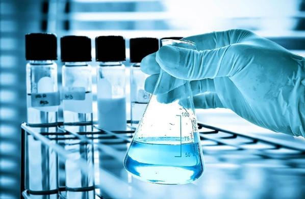 生物相容性ISO10993-GB/T16886检测报告具体要做哪些项目插图
