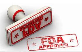 FDA食品接触材料检测报告办理流程