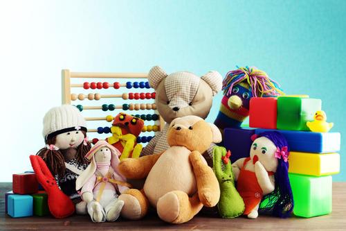 EN71-1标准-玩具出口欧洲EN71检测报告怎样办理?