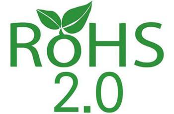 欧盟CE-ROHS检测报告怎样办理?