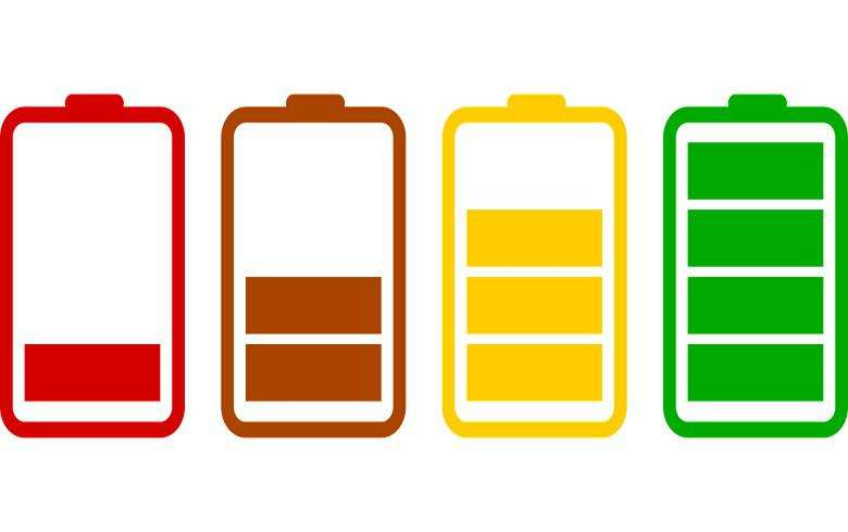 广东电池UN38.3检测报告办理流程及机构