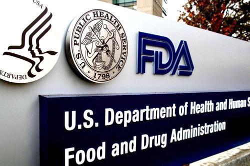 食品接触材料FDA检测报告怎样办理?